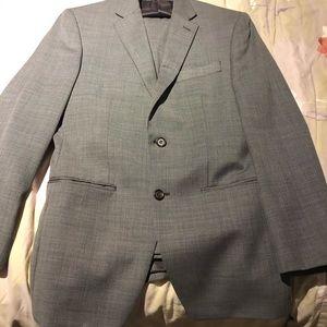 Ralph Lauren Full Suit